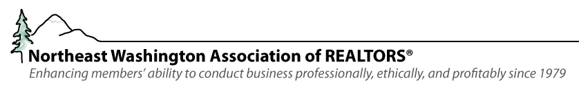 Northwest Washington Association of Realtors - Enhancing members ability to conduct business professionally, ethically, and profitably since 1979